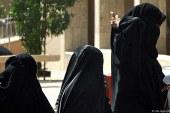 سعودية تقطع ذراع خادمتها الهندية في الرياض
