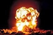 تفاصيل – مقتل وجرح العشرات بينهم قائد بلاك ووتر الامريكي أثناء اجتماعهم وتدمير طائرات وعشرات الآليات