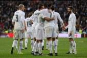 الفيفا يحرم ريال واتلتيكو مدريد من التعاقدات لمدة سنة