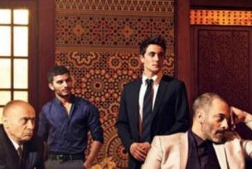 صورة العرب على الشاشة الغربية: أثرياء، وراقصات، ومفجرو قنابل
