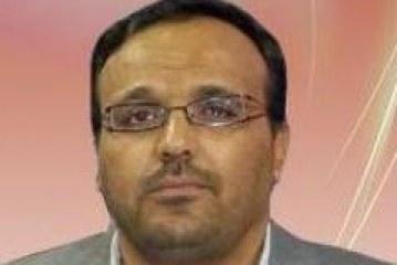 وزراء اعلام دول الخليج يعترفون بالفشل في اليمن