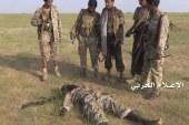 """عاجل -انكسار الزحف الرابع على """"ميدي"""" وخسائر هائلة يتكبدها مرتزقة الجيش السعودي"""