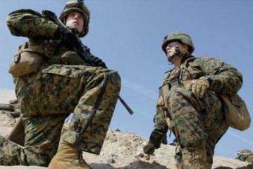 """موقع أمريكي:عسكريون أمريكيون أرسلتهم واشنطن تحت ستار """"بلاك ووتر"""" قتلوا في اليمن"""