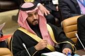 صحيفة أمريكية: ابدؤوا الاستعداد لسقوط المملكة السعودية