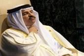 """ملك البحرين  """"إسرائيل"""" هي من يستطيع الدفاع عنّا!"""