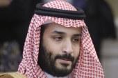 أوباما ينقلب على ال سعود ويتهمهم بتصدير الإرهاب ويتجه نحو التخلي عن الأنظمة الخليجية!!