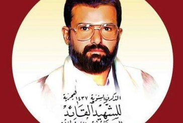 ذاك الحسين.. نجم زمانه