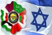 تل أبيب تعترف:السيد  أوّل من انتبه إلى التحالف الآخذ بالتشكّل بين إسرائيل ودول الخليج