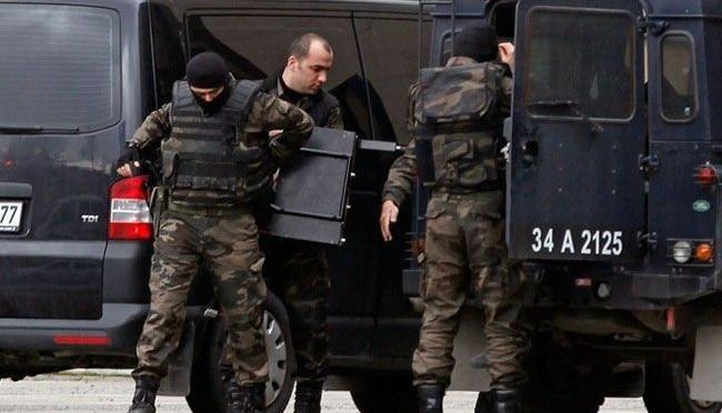 نتيجة بحث الصور عن مخابرات تركية