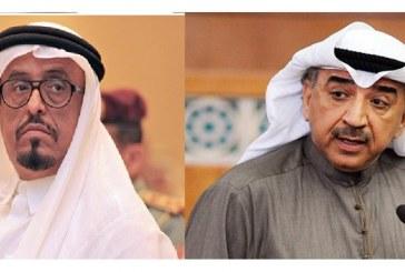"""نائب كويتي محب لليمن: ضاحي خلفان """"بنغالي"""" الاصل وحارس لاوكار الدعارة في دبي"""