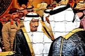 العد التنازلي لزوال مملكة داعش..