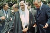 السعودية تاريخ طويل من الكذب والتضليل
