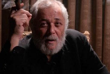 وفاة الممثل المصري #محمود_عبد العزيز