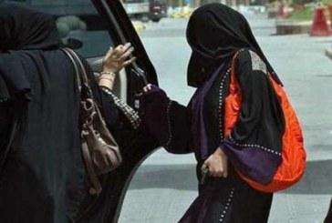 """السجن و20 جلدة لفتاتين سعوديتين بسبب """"واتس آب""""!"""