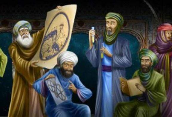 في #نقد_الموروث – متى ظهرت حضارة المسلمين..وكيف؟