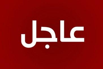 إطلاق صاروخ زلزال2 على تجمعات الجنود السعوديين ومرتزقتهم بجيزان وتحقيق إصابة مباشرة