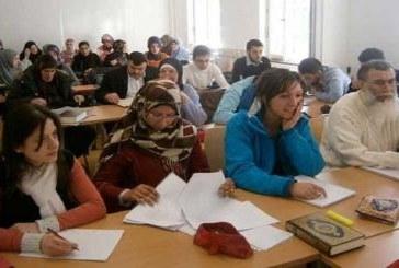 76 بالمئة من مدرسي ألمانيا يرون أن الثقافة الإسلامية إثراء لبلادهم