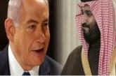 """سبوتنيك : """"معركة سرية"""" تخوضها السعودية على أراضيها """"تفاصيل"""""""