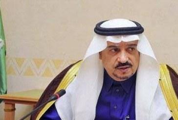 في تطور بالغ الخطورة..صراع سعودي من اجل الملك وبن سلمان يعتقل (عضو بهيئة البيعة)  (الاسم)!!