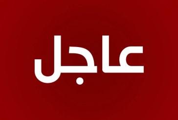 القوة الصاروخية تعلن قصف قاعدة الملك فيصل العسكرية في خميس مشيط