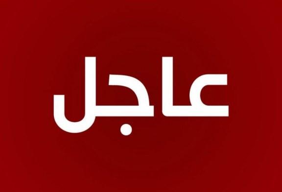 عاجل قنص 15 مرتزقا بينهم جنود سودانيين