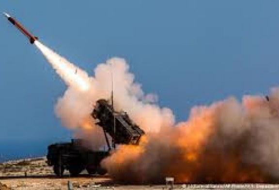 """صواريخ اليمن تطيح بـ""""القبعات الخضراء"""" الأمريكية وتضع السعودية في مأزق حقيقي"""